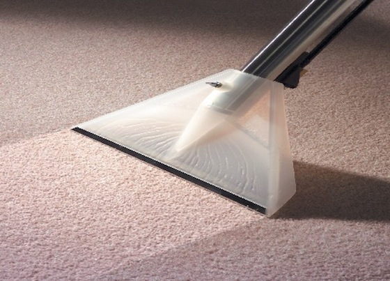 Carpet Cleaning New York