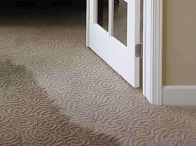 Commercial Carpet Cleaning Services in New York